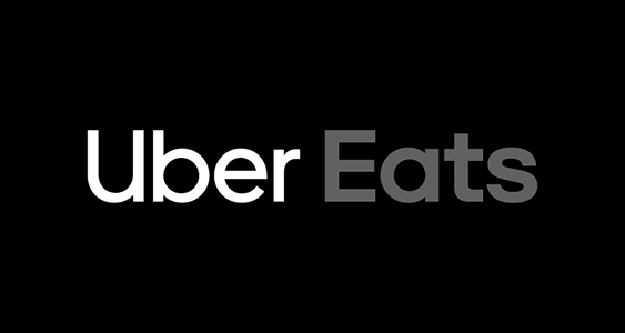 Uber Eats is now available!